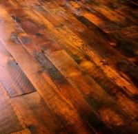 North Central MN Flooring | Hardwoods, Laminate, Ceramic ...