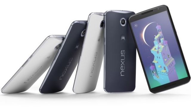 nexus-6-colors-650-80