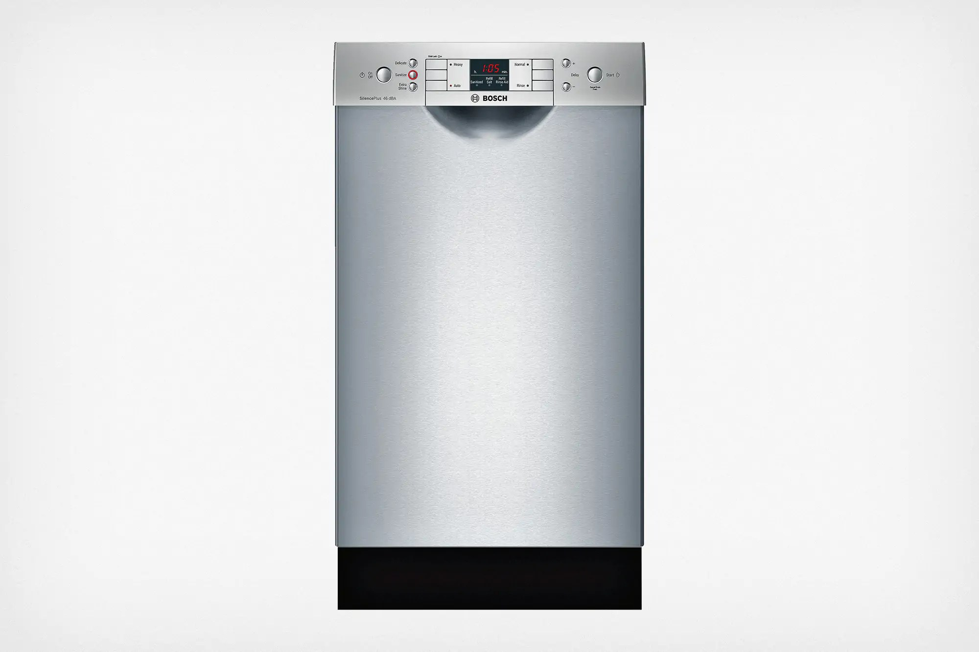 Dishwasher Dimensions Inches The Best Dishwasher Aivanet