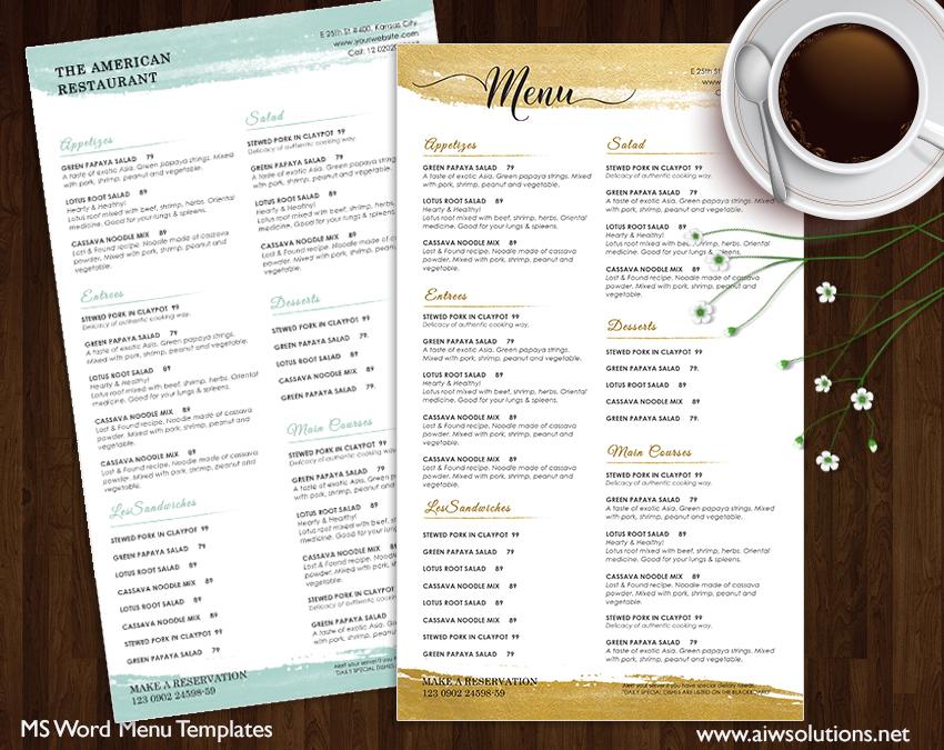 ms word wedding invitation templates