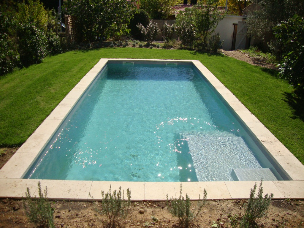 Margelle Travertin Leroy Merlin Leroy Merlin Margelle Piscine Top Margelle Siena En Grs Crame