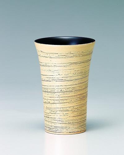 会津漆器お湯割りグラス