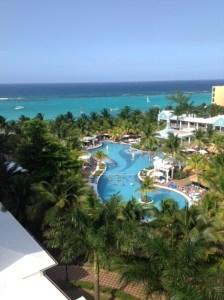 Rui-Hotel & Resort, Ocho Rios