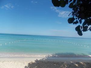 Travellers Beach Resort