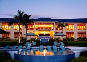 Moon Dance Cliffs Resort, Jamaica Raises Travel Agent Commission