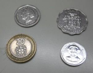 JA-20-10-5-1-Coins