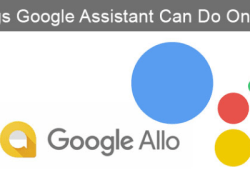 google-assistant-manager