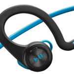 Jaybird BlueBuds X vs Plantronics BackBeat FIT Headphones