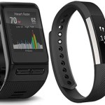 The Best Selling Fitness Trackers of 2016