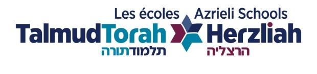 This image has an empty alt attribute; its file name is Azrieli-Talmud-Torah-Herzliah.jpg