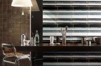 Kitchen Remodel Burbank | Backsplash Services | Ajemco, Inc