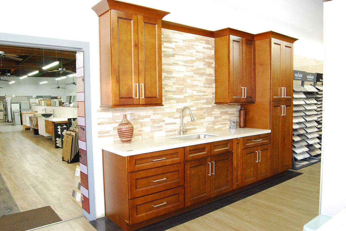 Cabinets Remodeling Kitchen Cabinets Remodeling Glendale Los Angeles Ajemco Inc