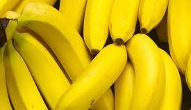 banan22-jpg.jpg