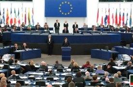parlement_europe_polisario-jpg.jpg