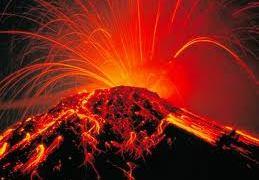 volcan-jpg.jpg