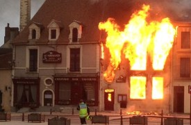 incendie_hotel