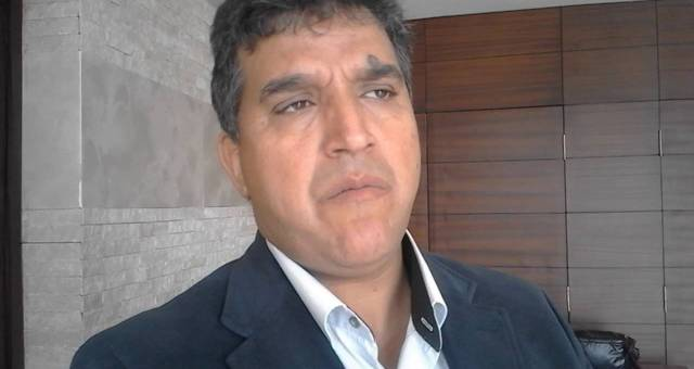 تصريح الأستاذ و الدكتور لحسن اوري و منسق الملتقى الدولي الأول للأعراف و الاوفاق في تاريخ المغرب