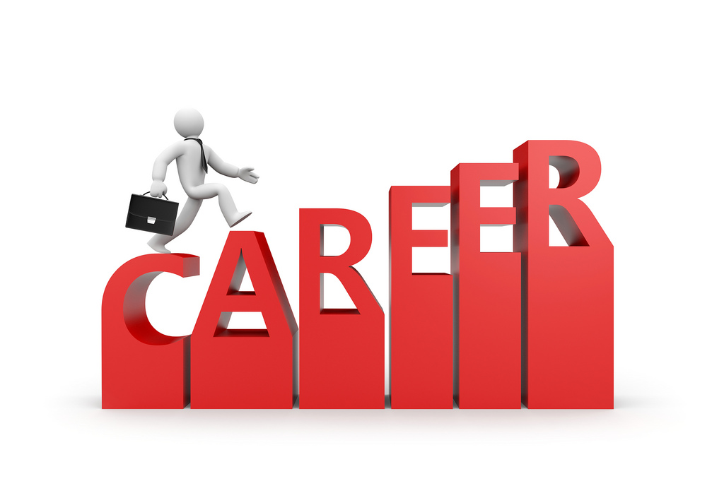 Three Reasons Why You Need To Plan Your Career - how to plan your career path