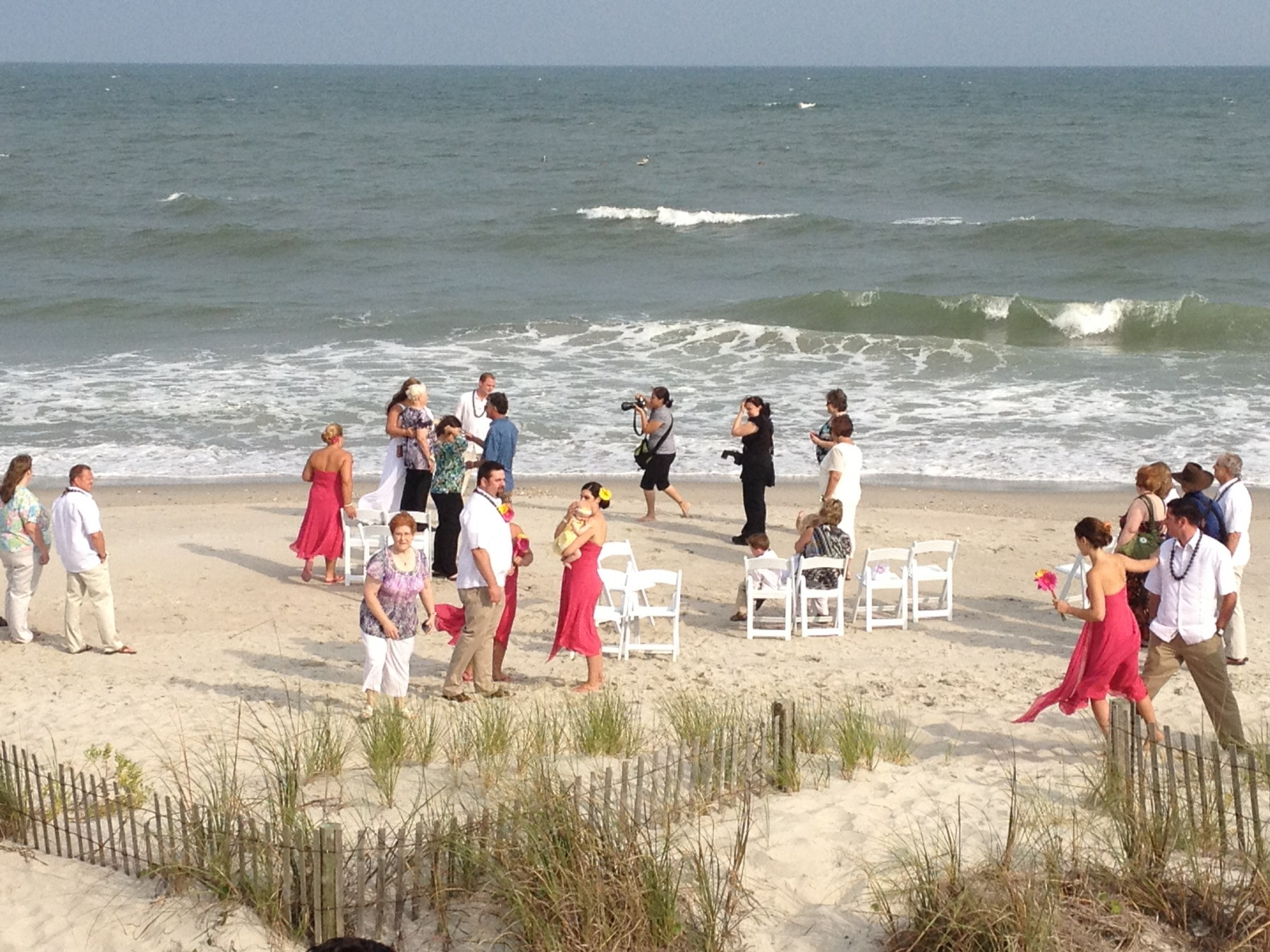 Beach Pics Ideas Having The Beach Wedding Ideas Best Wedding Ideas