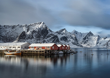 Feature_Norway