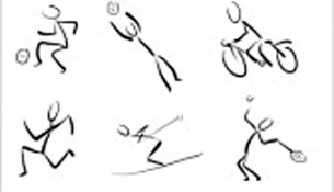 sport-pictogram