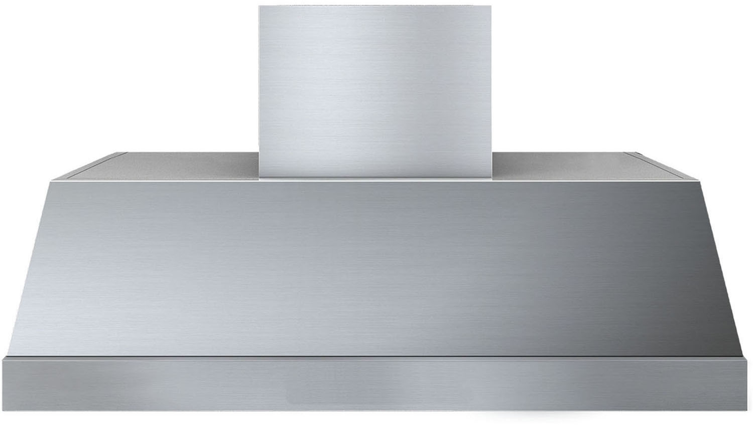 Undermount Rangehood Reviews Superiore Hp301sss 30 Inch Wallmount Or Undermount Hood