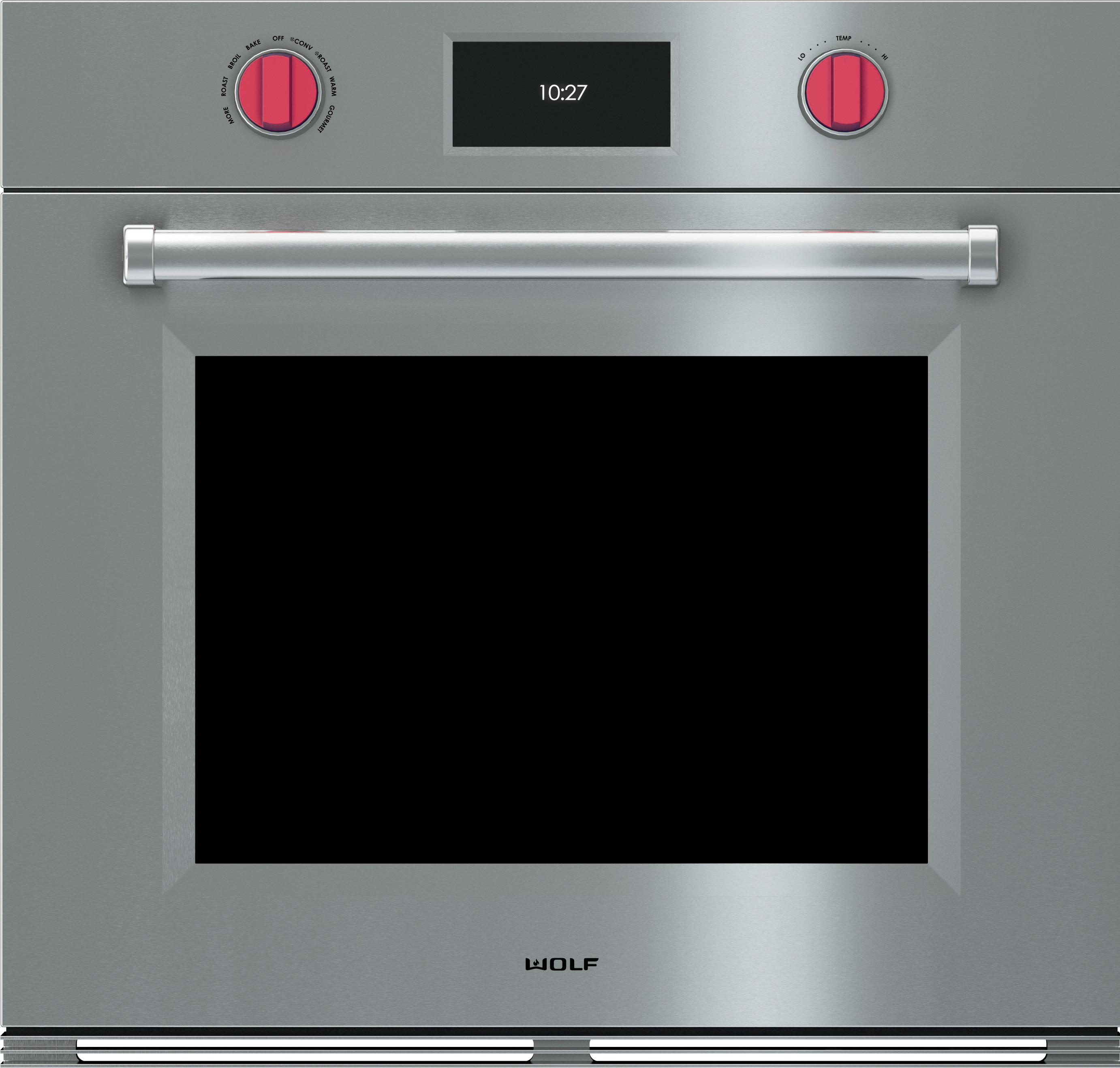 30 Wall Ovens Wolf M Series 30 Inch Single Electric Wall Oven