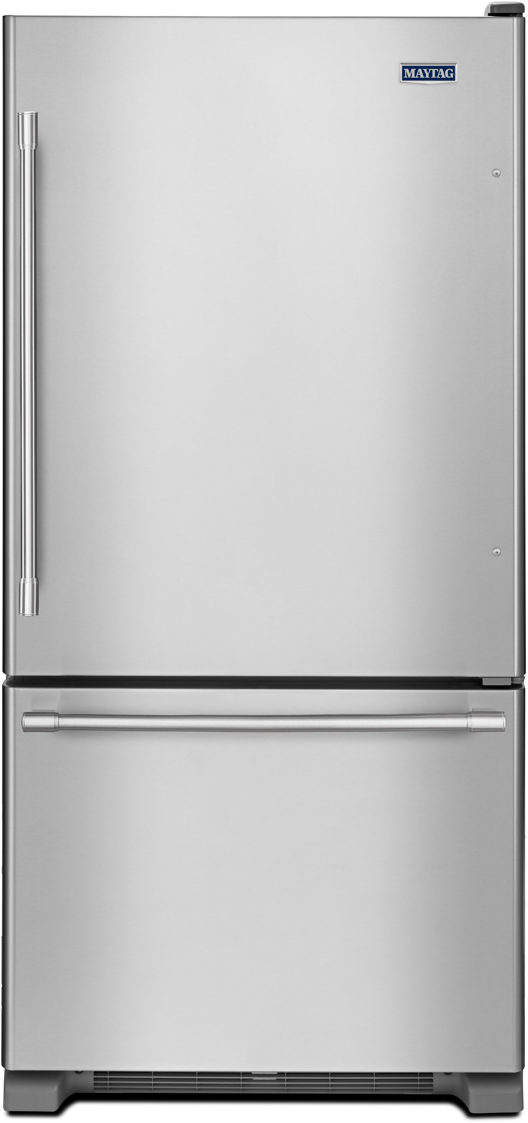 Kitchenaid Krfc300ess Kitchenaid Refrigerator 30 Inch Wide Mycoffeepot Org