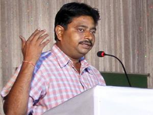 रजनीश रोहिल्ला