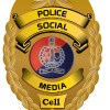 police social media cell