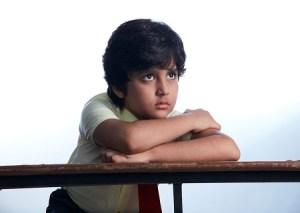 Ayushman Bhava (1)
