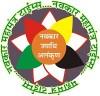 navkaar-upadhi-alankran-300x288