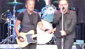 Bono and Springsteen copy 2