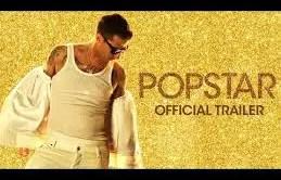 Lonely Island Pop Star