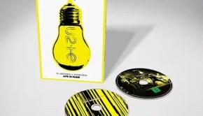 U2 IE DVD 2