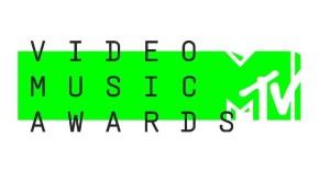 MTV-VMA-2016-800