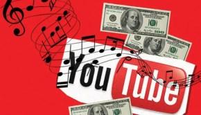 YouTube money 082216