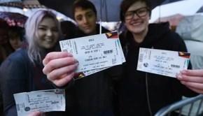 uk-ticket-holders