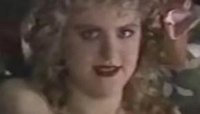 Courtney Love - 1987 copy