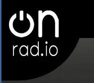 OnRadio logo copy