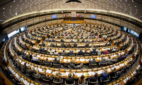 Bruxelles-Politique-476x287px