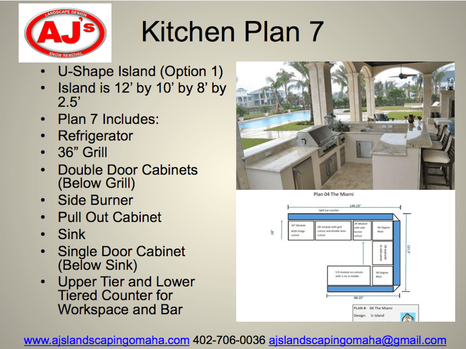 set consultation today discuss outdoor kitchen kitchens design omaha home