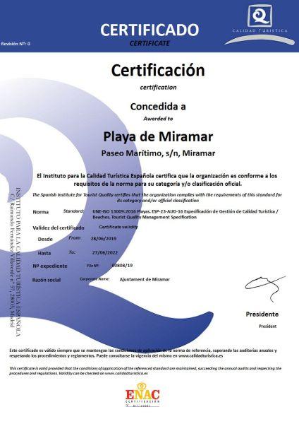 Certificado_Playa_de_Miramar_676_080719134655