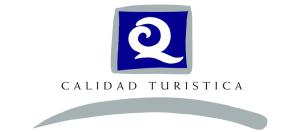 q-de-calidad-turística