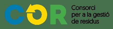 logo-cor-1