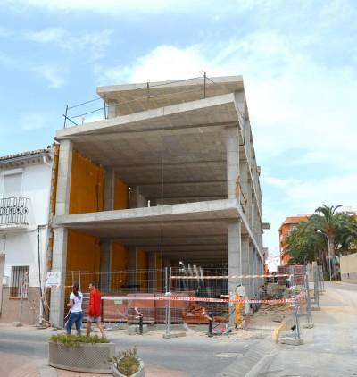 EdificiServeisMiramar1