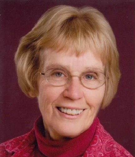 Diane Crowell Obituary West Springfield Ma The Republican