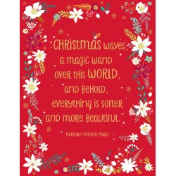 Small Crop Of Christmas Eve Quotes