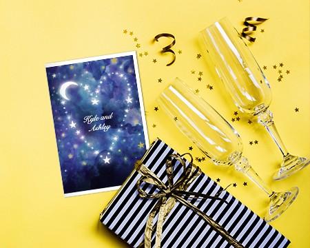 Printable Cards - Printable Greeting Cards at American Greetings