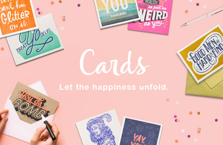 Shop Greeting Cards - Free Shipping over $30 American Greetings